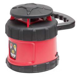 Лазерный нивелир ADA Rotary 500 H