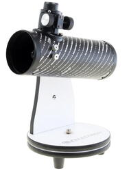 Телескоп Celestron FirstScope 76