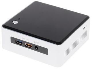 Платформа Intel NUC BOXNUC5i7RYH
