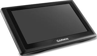 GPS навигатор Garmin DriveSmart 50 LMT Europe