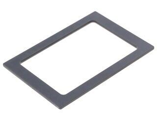 480 ГБ SSD-накопитель PNY CS2111 [SSD7CS2111-480-RB]