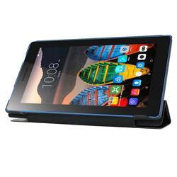 Чехол для планшета Lenovo IdeaTab 3 7.0 TB3-730X черный