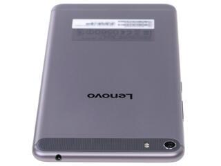 """6.8"""" Планшет Lenovo Phab Plus 32 Гб 3G, LTE серый"""