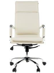 Кресло офисное COLLEGE XH-635 бежевый