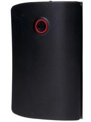 Портативный аккумулятор IconBit FTB6000SF черный