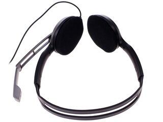 Наушники Sennheiser PC 230