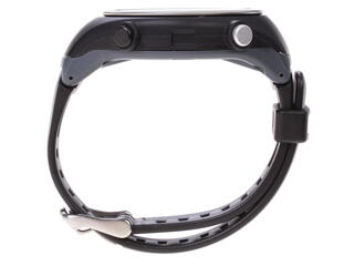 Спортивные часы Epson Runsense SF-510F черный