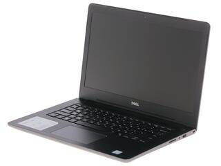 "14"" Ноутбук DELL Vostro 5459-0618 серый"