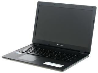 "17.3"" Ноутбук Acer Packard Bell ENLG81BA-P8WM черный"