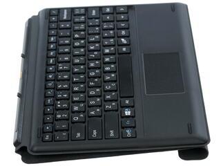 """10.1"""" Планшет Irbis TW45 32 Гб 3G черный"""