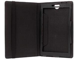 Чехол для планшета Roverpad Sky Q8 черный
