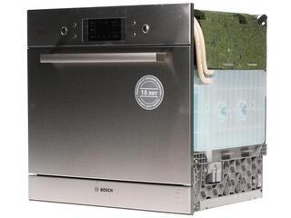 Встраиваемая посудомоечная машина Bosch SCE52M55RU