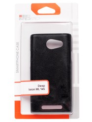 Накладка  для смартфона DEXP Ixion ML145 Snatch