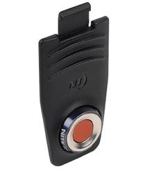 Автомобильный держатель Nite lze Steelie Connect Case