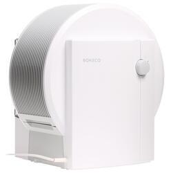 Мойка воздуха Boneco W1355A белый