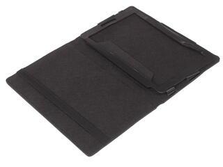 Чехол для планшета Prestigio 3108 черный