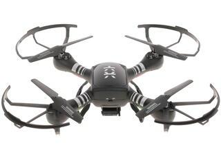Квадрокоптер Mixberry Hornet HD