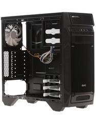 Корпус GMC B6 Shiny черный