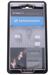Наушники Sennheiser CX 200