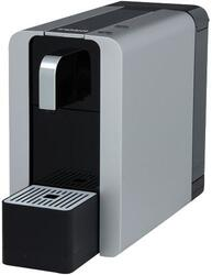 Кофемашина Cremesso Manual Silve серый