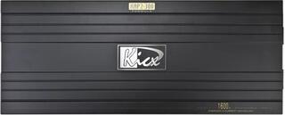 Усилитель Kicx KAP 2.300