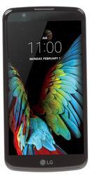 "5.3"" Смартфон LG K430 K10 LTE 16 Гб золотистый"