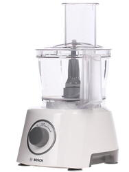 Кухонный комбайн Bosch MCM3110W белый