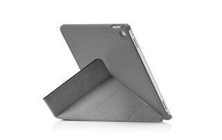 Чехол для планшета Apple iPad Pro 9.7 серый