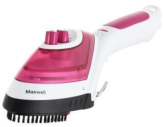 Паровая щетка Maxwell MW-3708