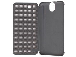 Флип-кейс  HTC для смартфона HTC One E9+