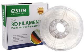 Пластик для 3D-принтеров ESUN Polycarbonate