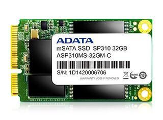 32 ГБ SSD-накопитель AData Premier Pro SP310