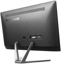 "21.5"" Монитор Lenovo LI2223s"
