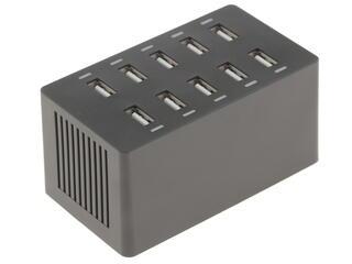Сетевое зарядное устройство IconBIT FTB10U12A