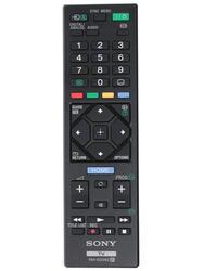 """32"""" (81 см)  LED-телевизор Sony KDL-32RD433 черный"""