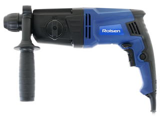 Перфоратор Rolsen RPT-100