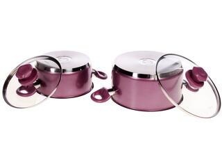 Набор посуды SVS-1197Kit