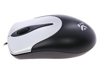 Мышь проводная DEXP CM-409GU