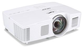 Проектор Acer S1383WHne белый