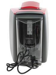 Кофемашина Bosch TAS4303EE красный