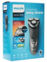 Электробритва Philips S3510