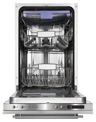 Встраиваемая посудомоечная машина Midea М45ВD-1006D3 Auto