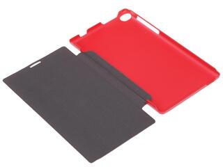 Чехол-книжка для планшета Lenovo Tab 2 (A7-30) красный