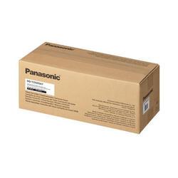 Картридж лазерный Panasonic DQ-TCD025A7