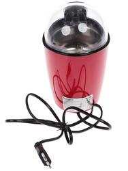 Кофемолка Saturn ST-CM0176 красный