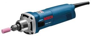 Гравер Bosch GGS 28C