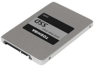 480 ГБ SSD-накопитель Toshiba Q300 [HDTS848EZSTA]