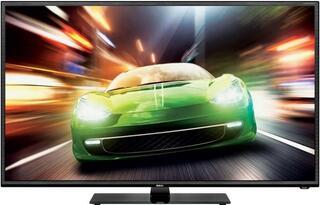 """32"""" (81 см)  LED-телевизор BBK 32LEM-1007/T2C черный"""