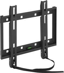 Кронштейн для телевизора Holder LCD-F2608-B