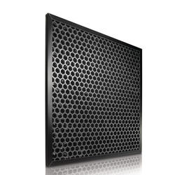 Фильтр для воздухоочистителя Philips AC4123